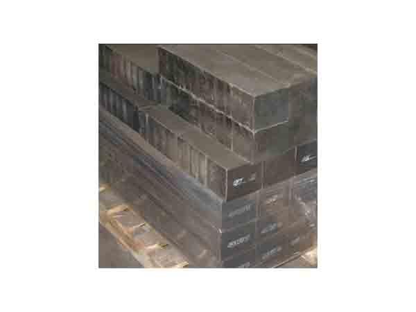铝-碳化硅-碳砖