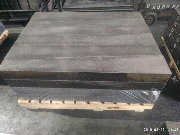 普通镁碳砖